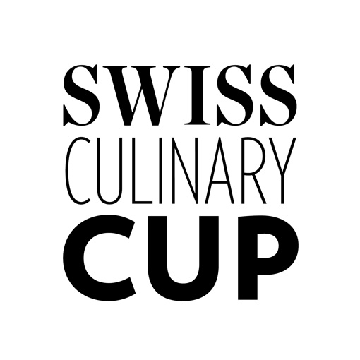 Swiss Culinary Cup