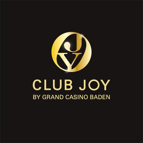 casino club joy